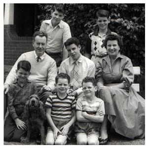ch_family
