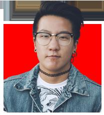 YCA2016-LandynWeb