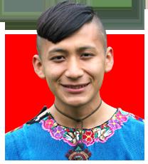YCA2016-PabloWeb