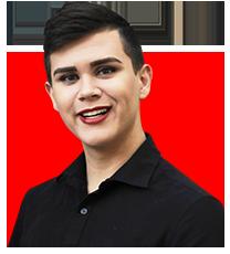 YCA2017-Daniel