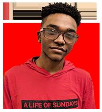 YCA2018-Dwayne